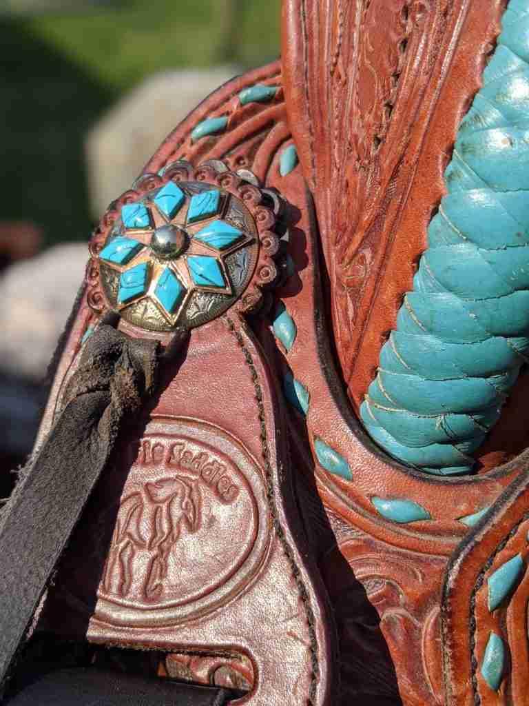sues saddle close front2